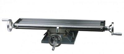 Cross table 1.065x555x200mm