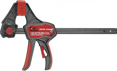 Clamp 150mm