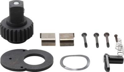 Ratchet Head Repair Kit for BGS 213