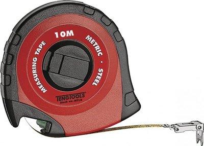 Measuring tape 30 meter
